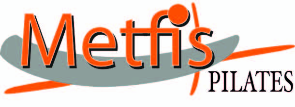 Metfis Pilates Sanchinarro